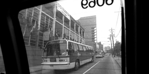 100301_05-busses_500wide