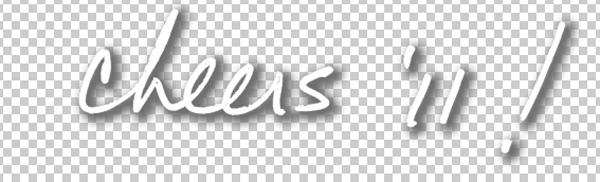 020111a_cheers-logo_600wide.jpg